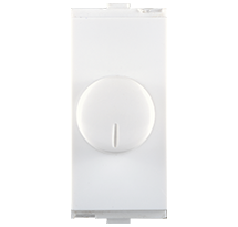450W Tiny Dimmer