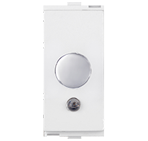 Bell Indicator ideal for Hotel, Hospitals etc.