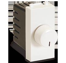 450W 1 Module Dimmer