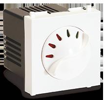 450W 2 Module Dimmer