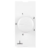 4 Step 1 Module Fan Regulator