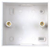 (1-18)Module Surface Box