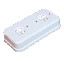 Surface Junction Box (4x7)