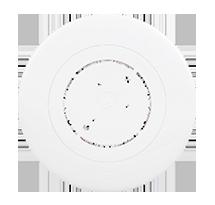Modular Ceiling Fan Plate - Small