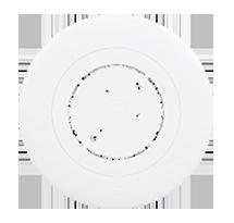 Modular Ceiling Fan Plate - Big