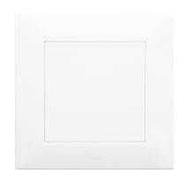 Modular Square Plate